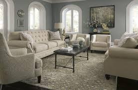 Signature Home Decor Ashley Furniture Signature Design Style Mesmerizing Interior