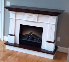 perfect fresh decorating fireplace mantels fireplace ideas toger