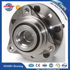nissan sentra rear wheel bearing replacement wheel bearing kit for opel corsa wheel bearing kit for opel corsa
