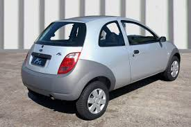 2007 ford ka news reviews msrp ratings with amazing images