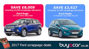 ford car png ford scrappage scheme 2017 the best deals buyacar