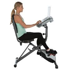 fit desk exercise bike paradigm health u0026 wellness exerpeutic workfit 1000 desk station