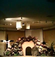 Pinterest Christian Easter Decorations by 279 Best Easter Images On Pinterest Easter Ideas Church