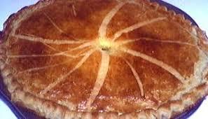 goosto fr recette de cuisine lovely goosto fr recette de cuisine 7 foto galette des rois jpg