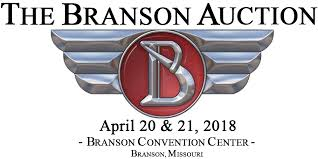 home branson auction