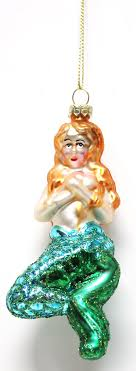 61 best images on mermaids