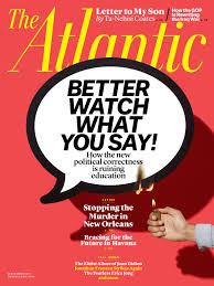 september 2015 issue the atlantic