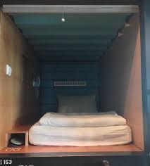 Sleeping Pods by Bedroom Furniture Pod Sleeping Google Napping Pods Sleepypod The