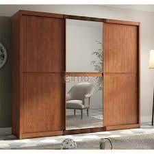 rideau pour meuble de cuisine rideau pour armoire rideaux pour meuble de cuisine petit rideau