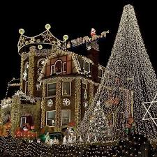 what do christmas lights represent 23 best jazzy christmas soundtracks make baby jesus happy and by