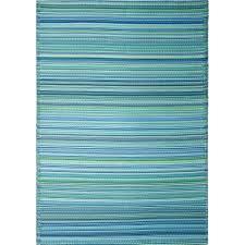 Indoor Outdoor Rugs Australia Recycled Plastic Rugs Design Your Own Rug Blue Black Tiles Indoor