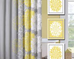 Yellow And Grey Bathroom Decorating Ideas Shining Inspiration Yellow And Gray Bathroom Decor Fresh Ideas