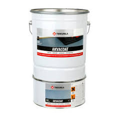 epoxy paint all architecture and design manufacturers videos