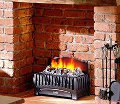 dimplex electric fireplaces reviews