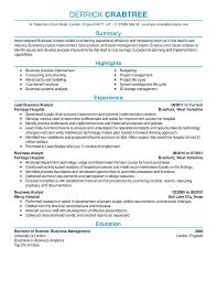 resume exles for high students bsbax price best resume exles 2017 resume format resume exles 2017 high