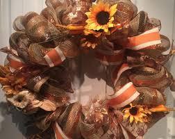 geo mesh wreath christmas pinecone wreath pinecone wreath outdoor winter