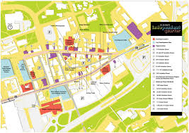 map of oldham oldham s independent quarter where is it
