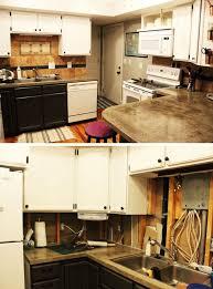 installing a kitchen backsplash how to install mosaic tile sheets how to install kitchen backsplash