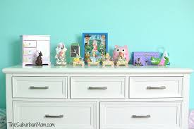 a new color and a new look big room reveal thesuburbanmom