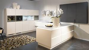 cuisines alno nos cuisines haut de gamme bandol et toulon alno