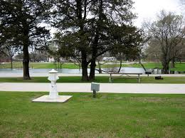 family memorials of canton wecome things to do in canton tx mill creek ranch resort