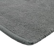 tapis de cuisine et gris gris pas cher mon beau tapis monbeautapis com