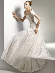 budget wedding dresses uk wedding dresses on a budget uk high cut wedding dresses