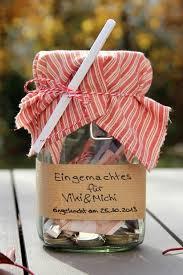 geschenkideen f r hochzeitstag diy hochzeits geldgeschenke geldgeschenke geschenkideen und