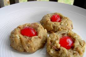 Bachelor Buttons Vegan Bachelor Button Cookies Recipe On Food52