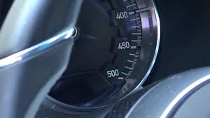 bugatti chiron interior black bugatti chiron in vienna austria speedometer sssupersports