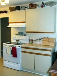 kitchen cabinet makeover ideas u2014 peoples furniture