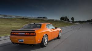 2014 dodge challenger shaker 2014 dodge challenger r t shaker review notes autoweek