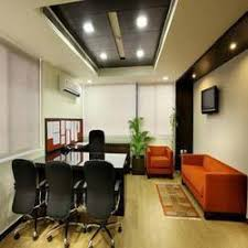 office interior office interior manufacturer from coimbatore
