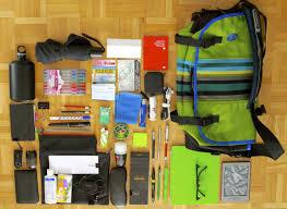 best travel accessories trendy idea best travel accessories brilliant ideas tech gifts