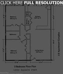 rancher floor plans estate buildings information portal 2 bedroom 100 tiny houses plans free bedroom h