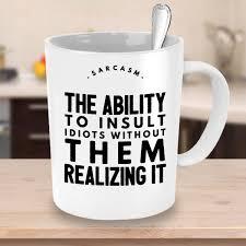 mug design for him sarcastic mug boyfriend gift sarcastic gifts funny coffee mug