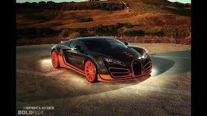 bugatti galibier top speed bugatti ettore concept by jakusa