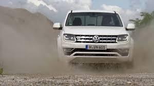 volkswagen amarok 2016 interior vw amarok 2016 auto cars auto cars
