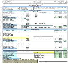 spreadsheet kanban spreadsheet template 531 workout spreadsheet