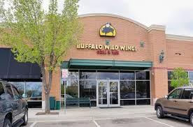 Seeking Wings Seeking Value In Restaurants Buffalo Wings Gurufocus