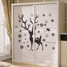 online shop 2016 foreign trade new home decoration christmas