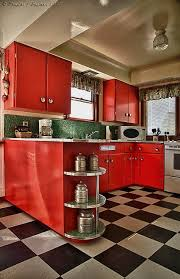 Red Kitchens With White Cabinets Kitchen Decorative Pictures Of Kitchen Painting Ideas Kitchen