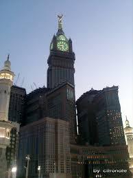makkah l completed l abraj al bait l 601m page 126 skyscrapercity