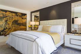 Old Home Decor Hollywood Bedroom Theme