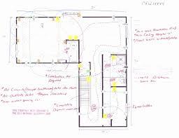 floor plans creator 50 best house plans floor plans images on basement floor