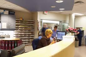 Dental Receptionist Resume Skills Sample Resume For Dental Office