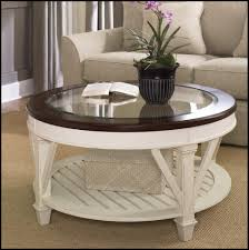 cottage style round coffee tables luxury cottage style coffee table ikea doutor