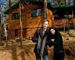 cheap honeymoon honeymoon cabins cheap honeymoon cabin rental