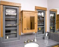 bathroom medicine cabinet ideas bathroom medicine cabinets ideas image of bathroom medicine