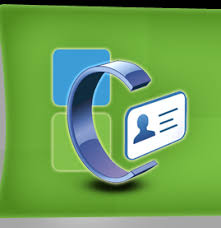 Cardscan Personal Business Card Scanner V9 Cardscan Executive